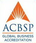 Accredited Business Schools